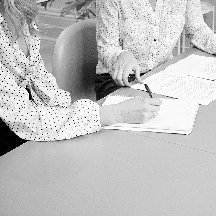 usługi biznesowe, dobre cv, projekt kariera, konsultacje biznesowe