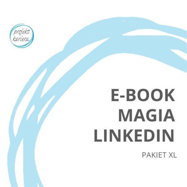 konsultacje LinkedIn