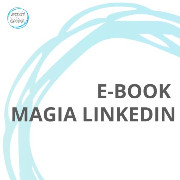 Magia LinkedIn